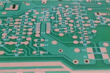 Preço circuito impresso