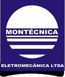 Fabricante de Placas de Circuito Impresso - Montecnica