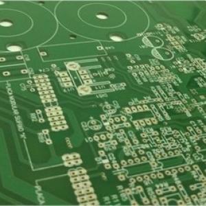 Fornecedor de placa de circuito impresso